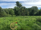Sale Land 3 299m² Beaurainville (62990) - Photo 2