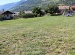 Sale Land 812m² LA PLAGNE TARENTAISE - Photo 2