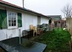 Vente Maison 4 pièces 66m² Vendin-le-Vieil (62880) - Photo 4