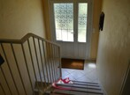 Sale House 5 rooms 114m² 4 KM Houdan - Photo 20