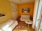 Sale House 5 rooms 138m² Houdan (78550) - Photo 5