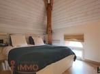 Vente Appartement 5 pièces 90m² Montrond-les-Bains (42210) - Photo 21