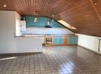 Location Appartement 3 pièces 64m² Le Versoud (38420) - Photo 5