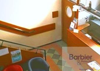 Vente Bureaux 579m² MORBIHAN SUD OUEST - Photo 1