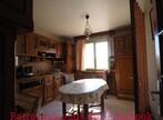 Vente Maison 4 pièces 90m² Saint-Donat-sur-l'Herbasse (26260) - Photo 6