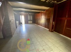 Vente Maison 3 pièces 91m² Berck (62600) - Photo 2