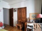 Sale Apartment 6 rooms 132m² Grenoble (38000) - Photo 14