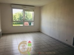 Renting Apartment 2 rooms 45m² Étaples sur Mer (62630) - Photo 5