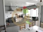 Vente Maison 13 pièces 175m² Hesdin (62140) - Photo 2
