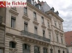 Location Appartement 2 pièces 47m² Grenoble (38000) - Photo 4