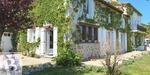 Vente Maison 5 pièces 200m² Busserolles (24360) - Photo 1