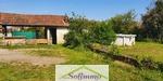 Vente Maison 6 pièces 125m² Veyrins-Thuellin (38630) - Photo 7