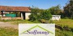 Vente Maison 6 pièces 125m² Chimilin (38490) - Photo 4
