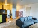 Location Appartement 2 pièces 43m² Thonon-les-Bains (74200) - Photo 3