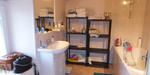 Sale House 4 rooms 103m² La Rochefoucauld - Photo 8