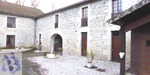 Sale House 15 rooms 1 700m² Charente - Photo 4