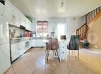 Vente Maison 5 pièces 93m² Billy-Berclau (62138) - Photo 2