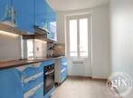 Sale Apartment 3 rooms 79m² Grenoble (38000) - Photo 7