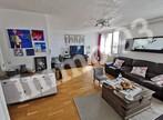 Vente Appartement 4 pièces 64m² Drancy (93700) - Photo 1