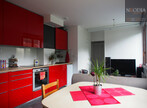 Location Appartement 2 pièces 29m² Brignoud (38190) - Photo 1