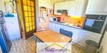 Vente Maison 5 pièces 86m² Les Abrets (38490) - Photo 8