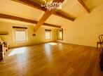 Vente Maison 7 pièces 317m² Saint-Romain-de-Lerps (07130) - Photo 15