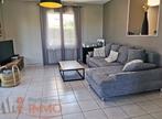 Vente Maison 6 pièces 117m² Vaulx-Milieu (38090) - Photo 23