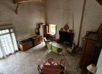 Sale House 7 rooms 180m² Septeuil (78790) - Photo 2