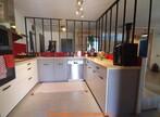 Vente Maison 7 pièces 135m² Allan (26780) - Photo 9
