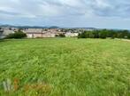 Vente Terrain 817m² Yssingeaux (43200) - Photo 3