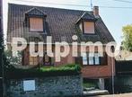 Vente Maison 5 pièces 85m² Montigny-en-Gohelle (62640) - Photo 1
