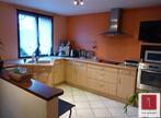Vente Maison 6 pièces 96m² Voiron (38500) - Photo 3
