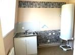 Location Appartement 4 pièces 42m² Merville (59660) - Photo 1