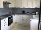 Sale House 5 rooms 91m² Cucq (62780) - Photo 2
