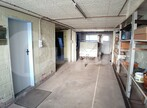 Vente Maison 4 pièces 105m² La Gorgue (59253) - Photo 4