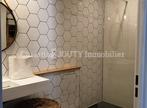 Location Appartement 3 pièces 76m² Saint-Martin-d'Hères (38400) - Photo 12
