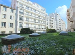 Vente Appartement 6 pièces 161m² Saint-Étienne (42000) - Photo 28