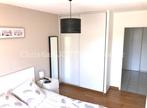 Location Appartement 2 pièces 52m² Poisat (38320) - Photo 9