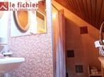 Vente Maison 7 pièces 180m² Saint-Nazaire-les-Eymes (38330) - Photo 12