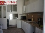 Location Appartement 1 pièce 45m² Grenoble (38000) - Photo 4