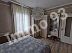 Vente Maison 7 pièces 160m² Drancy (93700) - Photo 5
