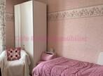 Sale House 4 rooms 100m² Saint-Valery-sur-Somme (80230) - Photo 7