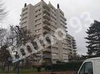 Vente Appartement 4 pièces 83m² Drancy (93700) - Photo 1