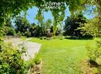 Vente Maison 15 pièces 624m² Chabeuil (26120) - Photo 2
