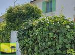 Vente Maison 3 pièces 92m² Arvert (17530) - Photo 9