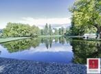 Sale Apartment 4 rooms 82m² Grenoble (38000) - Photo 2