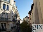 Sale Apartment 4 rooms 94m² Grenoble (38000) - Photo 7