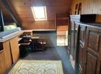 Vente Maison 5 pièces 80m² Saint-Pierre-d'Albigny (73250) - Photo 10