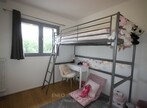 Sale Apartment 5 rooms 89m² BOURG-SAINT-MAURICE - Photo 4