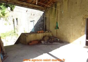 Vente Maison 6 pièces 192m² Montélimar (26200)